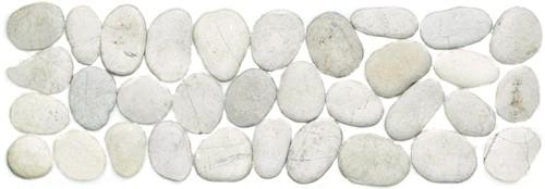 Stone Age White Timor 10x30 SAB103 € 7,95 st.