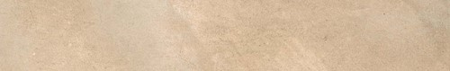 Laverton-R Beige 9,4x59,3 VL0294 € 89,95 m²