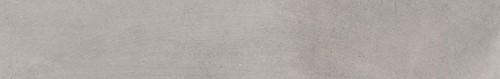 Laverton-R Gris 9,4x59,3 VL0494 € 89,95 m²