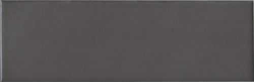 London Coal 7,2x22,2 NL7209 € 64,95 m²