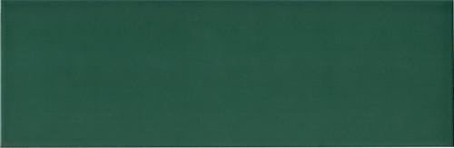 London Olive 7,2x22,2 NL7208 € 64,95 m²