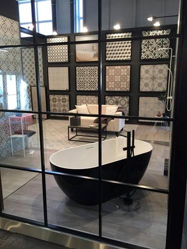 Louvre-R Chatain 119,3x19,2 RL1202 € 64,95 m²-2