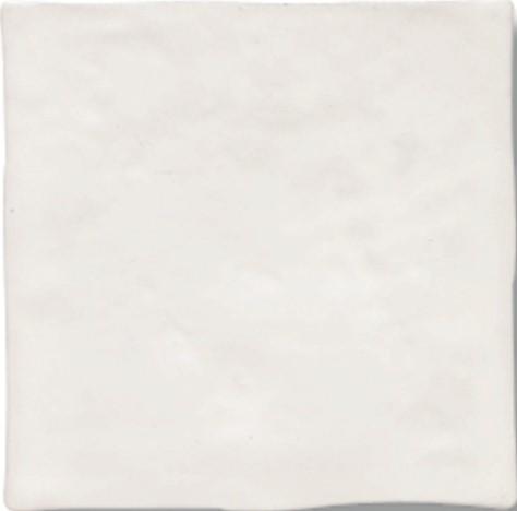 Manises Blanco 13x13 LP1001 € 59,95 m²