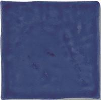 Manises Azul 13x13 LP1010 € 69,95 m²