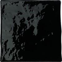 Manises Black 13x13 LP1017 € 69,95 m²