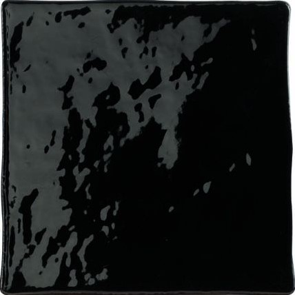 Manises Black 13x13 LP1017 € 69,95 m²