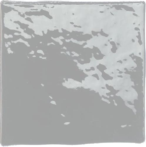 Manises Gris Oscuro 13x13 LP1029 € 69,95 m²
