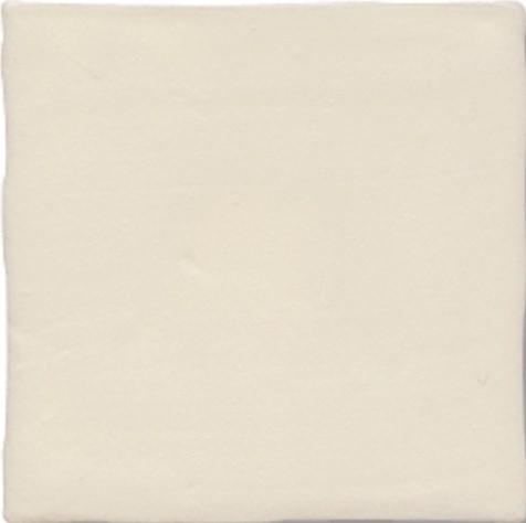 Mate Manises Beige 13x13 LP1116 € 69,95 m²