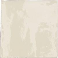 Craquele 13x13 Perla Medio LP1322 € 69,95 m²