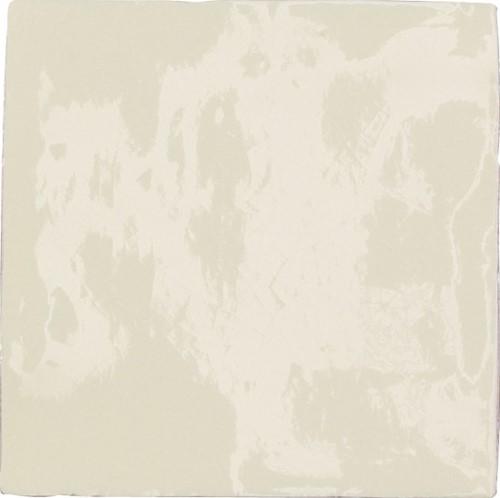 Craquele 13x13 Perla Paladio LP1323 € 69,95 m²