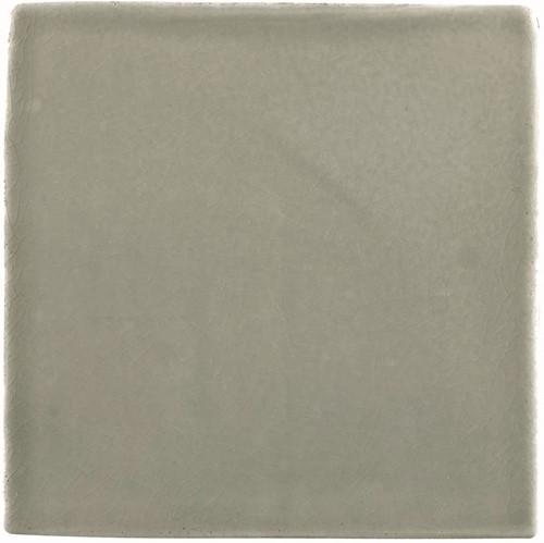 Craquele 13x13 Perla Sage LP1324 € 74,95 m²