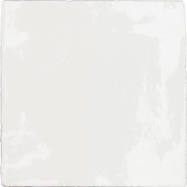 Craquelé Blanco 13x13 LP1360 € 74,95 m²