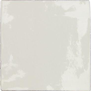 Craquele 13x13 Perla Grey LP1325 € 74,95 m²