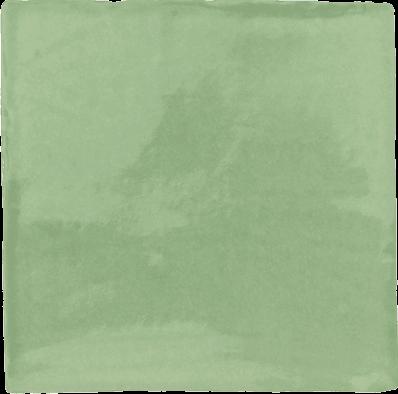 Craquelé Kiwi 13x13 LP1361 € 74,95 m²