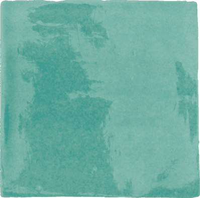 Craquelé Verde Oceaneo 13x13 LP1362 € 74,95 m²