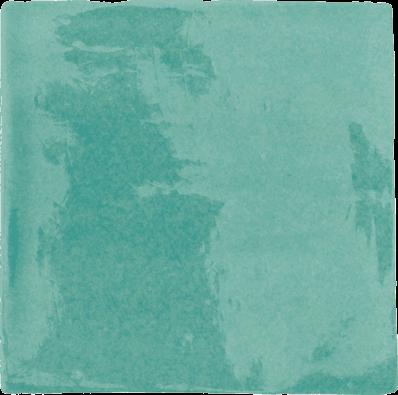 Craquelé Verde Oceano 13x13 LP1362 € 74,95 m²