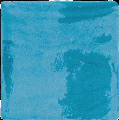 Craquelé Azul Cielo 13x13 LP1363 € 74,95 m²