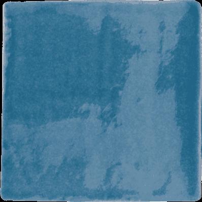 Craquelé Azul Mar 13x13 LP1364 € 74,95 m²