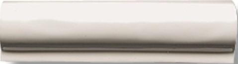 Listelo Nieve/Blanco 13x3,5 LP4001 € 7,95 st.