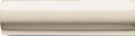 Listelo Biscuit/Beige 13x3,5 LP4002 € 7,95 st.