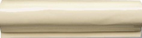 Listelo Marfil13x3,5 LP4003 € 7,95 st.