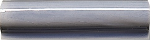 Listelo Azul C 13x3,5 LP4008 € 7,95 st.
