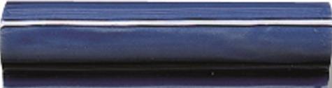Listelo Azul 13x3,5 LP4010 € 7,95 st.
