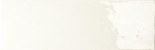 Linea40 Bianco 13x40 LQ1330 € 74,95 m²
