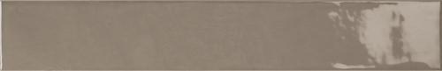 Linea40 Titanio 6,5x40 LQ6533 € 79,95 m²