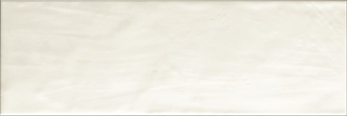 Linea40 Bianco Matt 13x40 LQ1370 € 74,95 m²