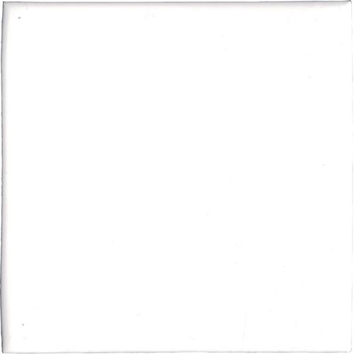Victoria Snow White 10x10 LV1000 € 74,95 m²