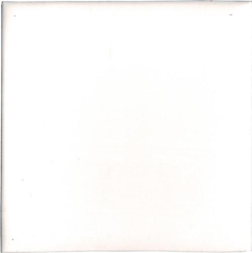 Victoria Off White 10x10 LV1015 € 74,95 m²