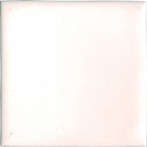 Victoria Old White 10x10 LV1018 € 74,95 m²
