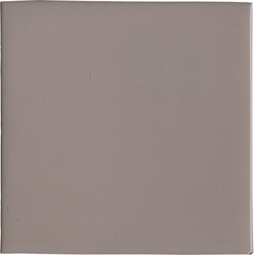 Victoria Cement 10x10 LV1021 € 84,95 m²