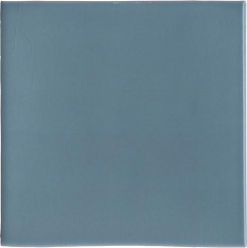 Victoria Fog 10x10 LV1024 € 84,95 m²