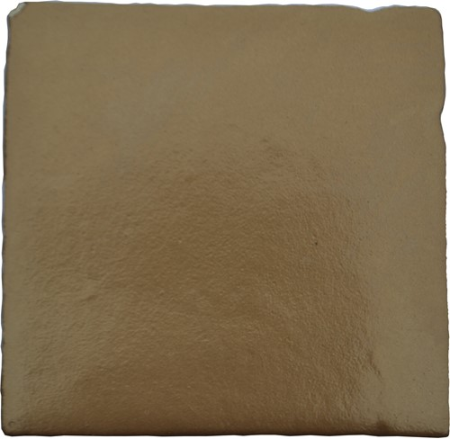 Malaga 10x10 Aurum MA1055 € 129,95 m²