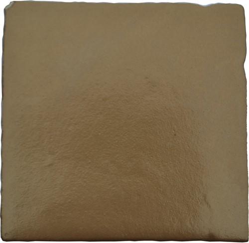 Malaga Metallic 10x10 Aurum MA1055 € 129,95 m²