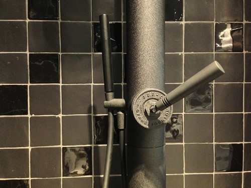 Malaga 10x10 Negro MA1037 € 94,95 m²-3