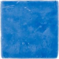 Malaga 10x10 Azul MA1011 € 94,95 m²