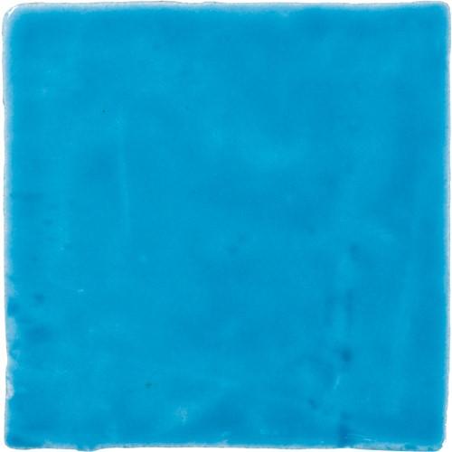 Malaga 10x10 Azul T-10 MA1010 € 94,95 m²