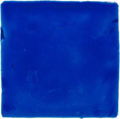 Malaga 10x10 Azul T-8 MA1008 € 94,95 m²