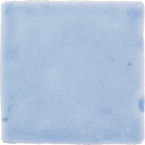 Malaga 10x10 Azul T-9 MA1009 € 94,95 m²