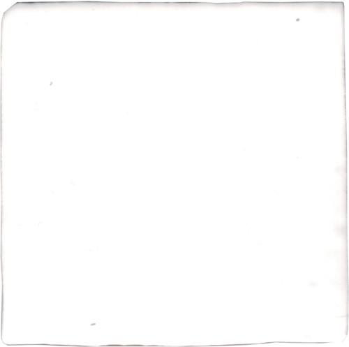 Malaga 10x10 Blanco MA1001 € 94,95 m²