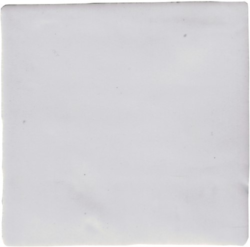 Malaga 10x10 Blanco Antic MA1002 € 94,95 m²