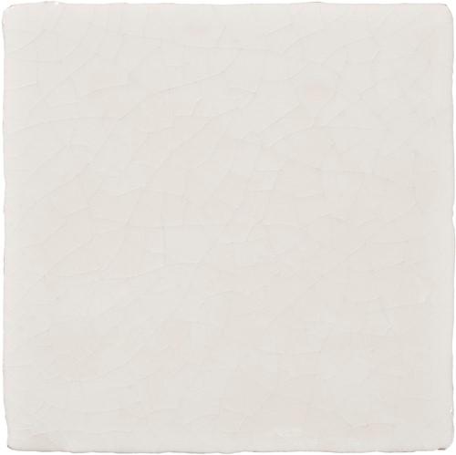 Malaga 10x10 Blanco-Cristal MA1006 € 94,95 m²