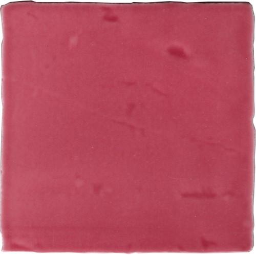 Malaga 10x10 Rosa MA1030 € 94,95 m²