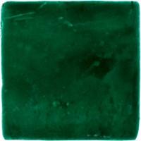 Malaga 10x10 Verde Cobre MA1028 € 94,95 m²