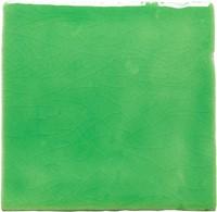 Malaga 10x10 Verde T-3 MA1049 € 94,95 m²