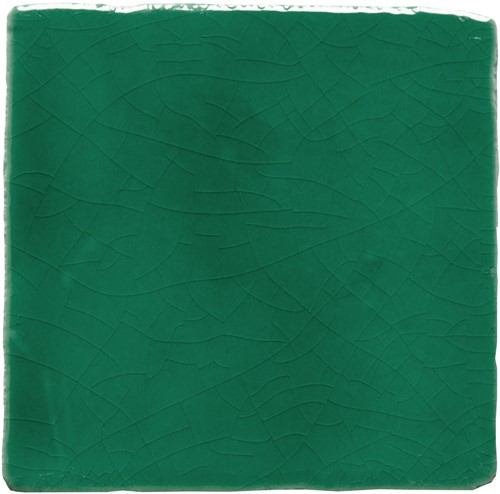 Malaga 10x10 Verde T-4 MA1050 € 94,95 m²