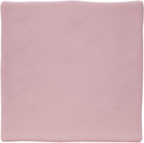 Manises Pink 13x13 LP1016 € 69,95 m²